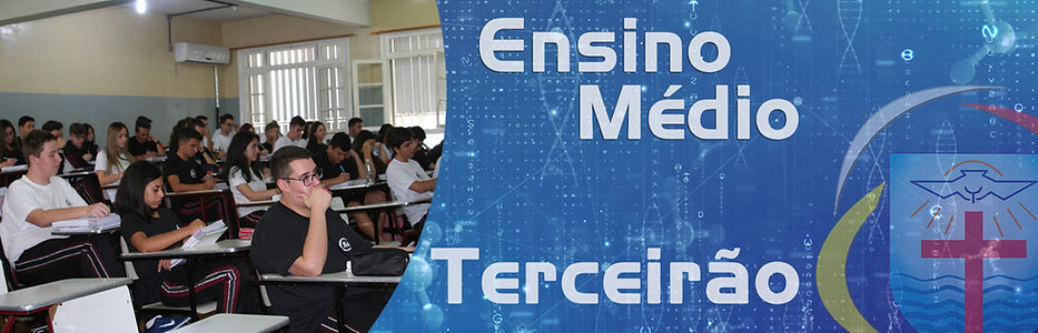 banner EM.jpg