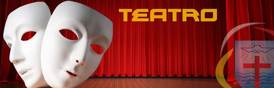 banner teatro.jpg