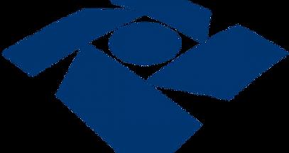 1_1200px_logo_receita_federal_do_brasil_