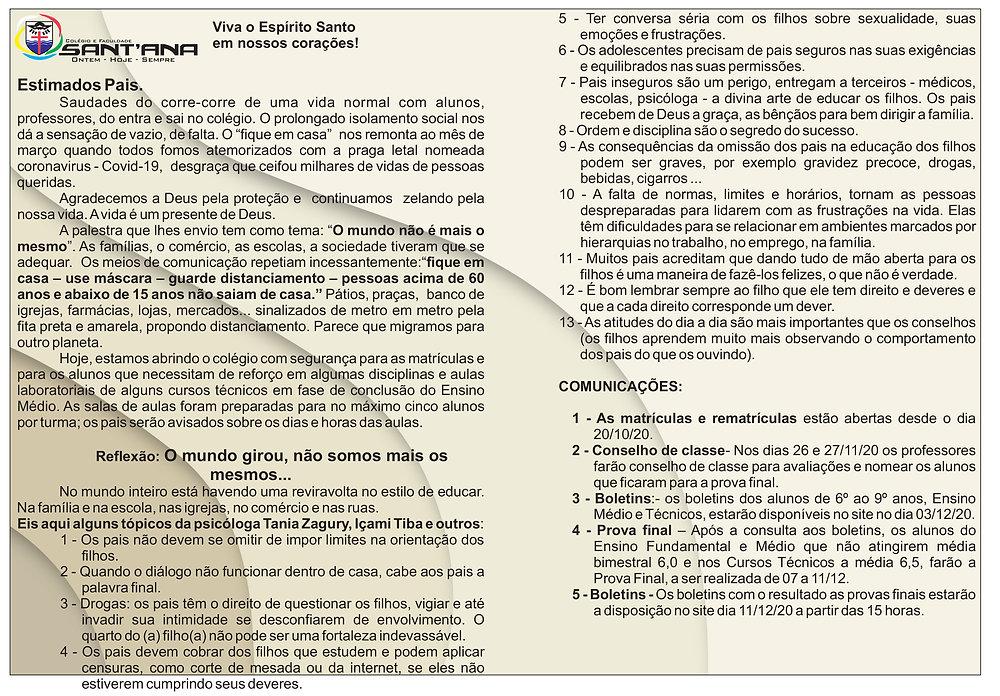 agenda-2.jpg