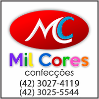 mil cores.png