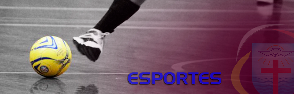 banner esportes.png
