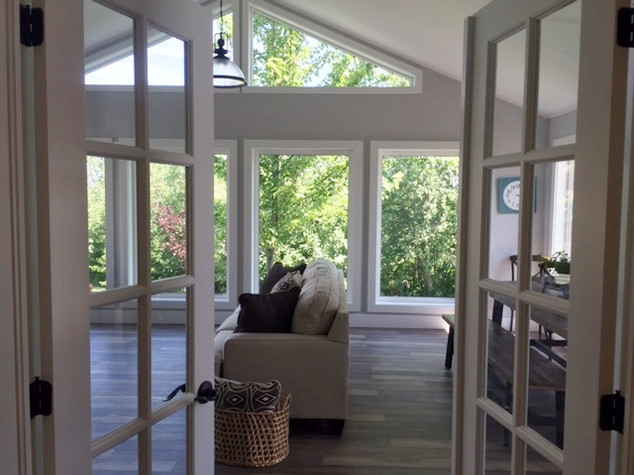 New sunroom IMG_7084 (2).JPG