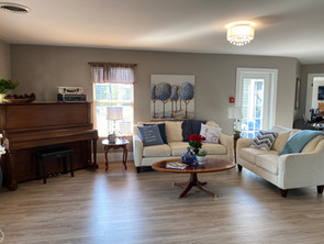 AA Living Room Gorge.jpg