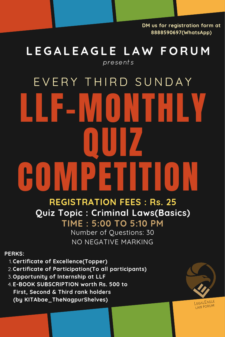 MONTHLY QUIZ COMPETITION.png