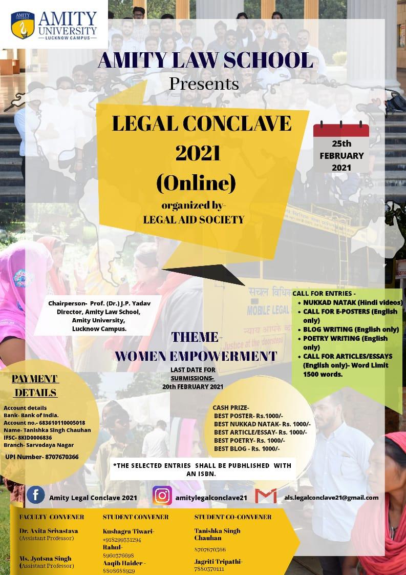 Poster - Legal Conclave 2021.jpeg