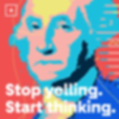 Stop-Yelling.-Start-Thinking.-Podcast-Co