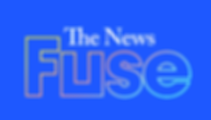 The News Fuse.png