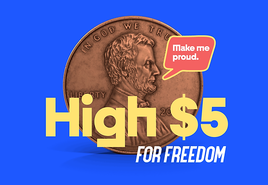 High-5-Logo.png