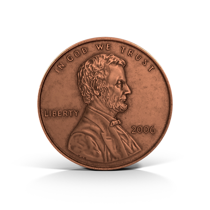 US Penny.H01.2k.png