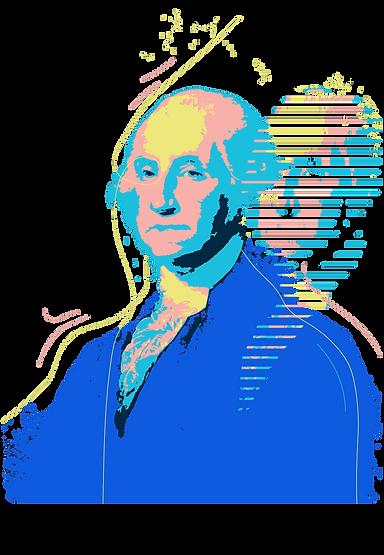 Washington-for-Website.png