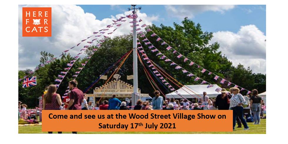 Wood Street Village Show