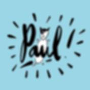 Logo for Paul.jpg