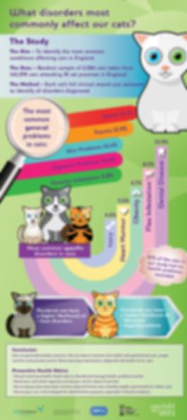 Cat-common-illness-2015.png