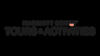Marriott_Bonvoy_Tours_Activities_Logo_Bl