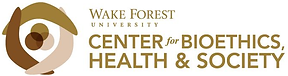 Wake Forest University Center for Bioethics, Health & Society