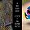 Thumbnail: Fancy Fiber Baby Blankets