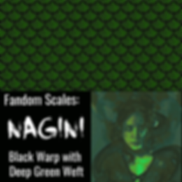 Nagini Collage.png