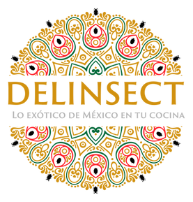 logo delinsect