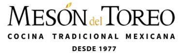 logo-meson-del-toreo.png