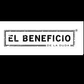EL BENEFICIO DE LA DUDA.png