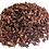 Thumbnail: Chapulín natural deshidratado 1/2 kilo