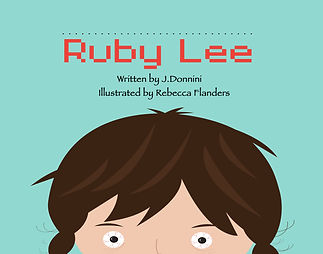 ruby lee cover and back.jpg
