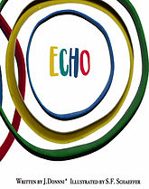 echo cover .jpg