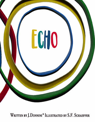 echo coverforwebsite copy.jpg
