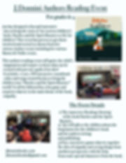 jdonninireadingprogram5_10_19.jpg