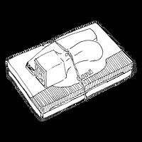 アートボード 4 のコピー.png
