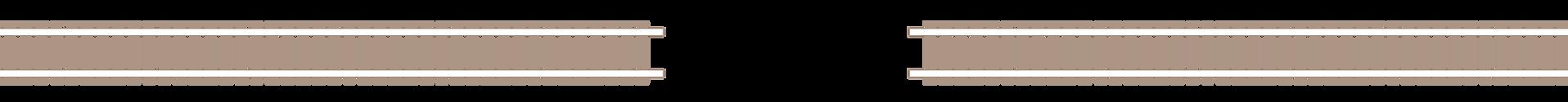 いすみ鉄道HP_ヘッダー01 のコピー.png