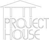TTT Project House-2.jpg