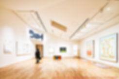 東京ステーションギャラリー オープンウィーク ひらかれた美術の9日間