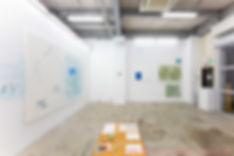 20181219鹿野震一郎展示-4-2.jpg