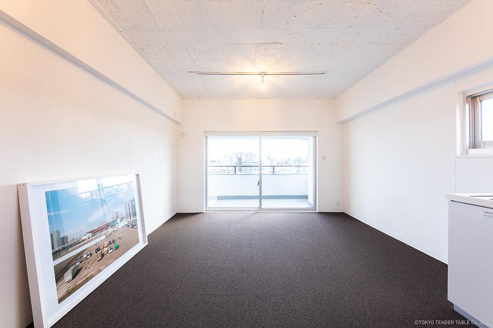 20210216_中野フラワーマンションHP用-1.jpg