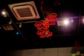 20200318_常磐線展動画用-26.jpg