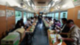 350形 テーブル付きの写真.JPG