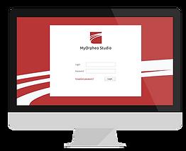 Orpheo Touch-App_login CMS _ MyOrpheo St