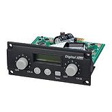 DL-550:850 DLR-9.png