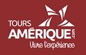 Tours_Amérique.png