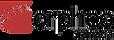 Logo - avec transparence.png