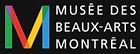 Musée_des_Beaux_Arts_de_Montréal.png