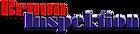 logo_2_18.png