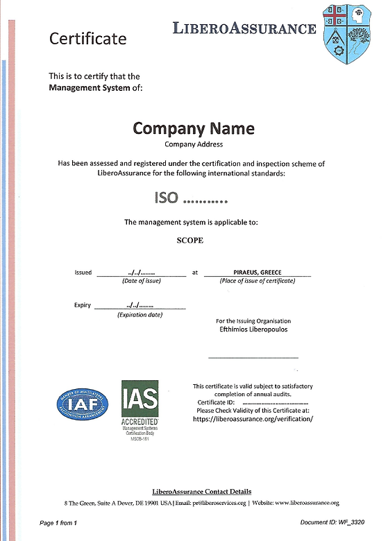 Sample Certificate_accredited.png