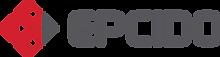 Epcido_Logo.png