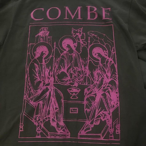 Combe T-Shirt