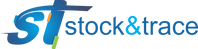 logo_stockandtrace.png