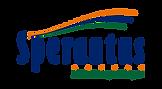 LogotipoSperantus-01.png