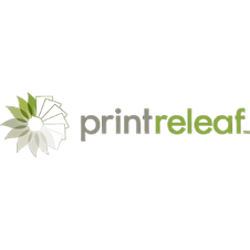 Printers Copiers Global Laser Houston Xerox Lexmark HP Zebra Print Releaf Reforestation
